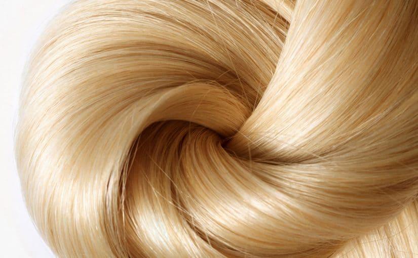 نصائح لتقوية الشعر