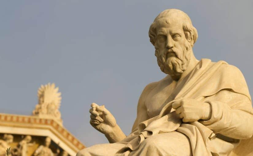 ارسطو المعلم الاول