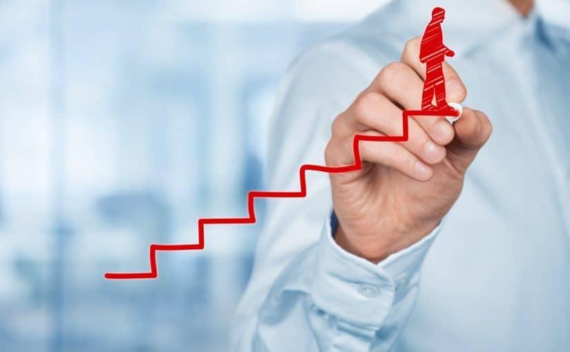 ما تعريف النجاح الوظيفي موسوعة