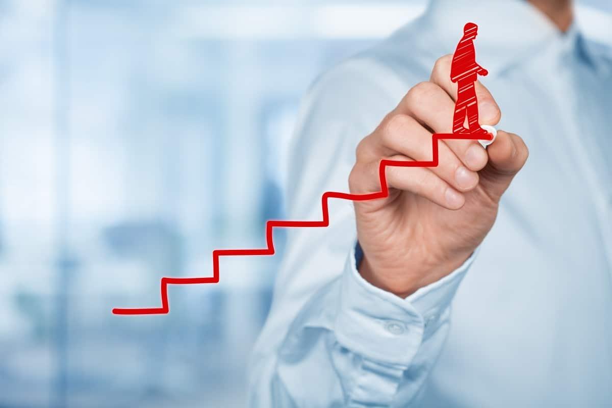 تعريف-النجاح-الوظيفي