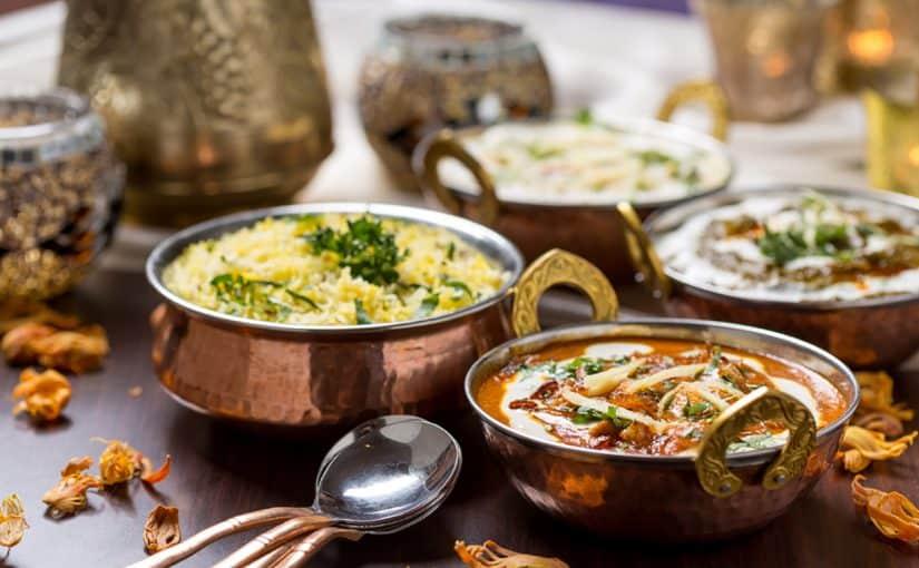أفضل المطاعم الهندية في جازان موسوعة