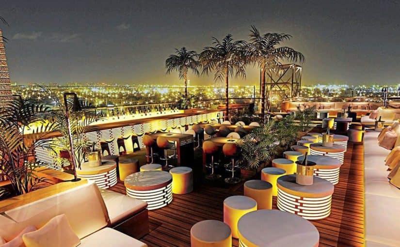 مطاعم مصرية في دبي