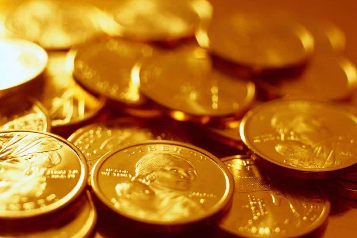 سعر الذهب اليوم في دبي