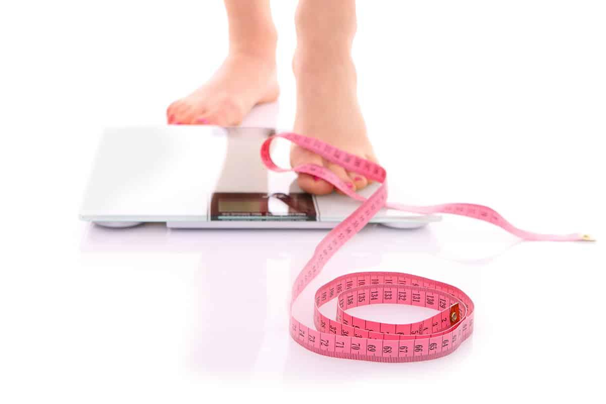 1ff165669 أريد وصفة لزيادة الوزن بسرعة - موسوعة