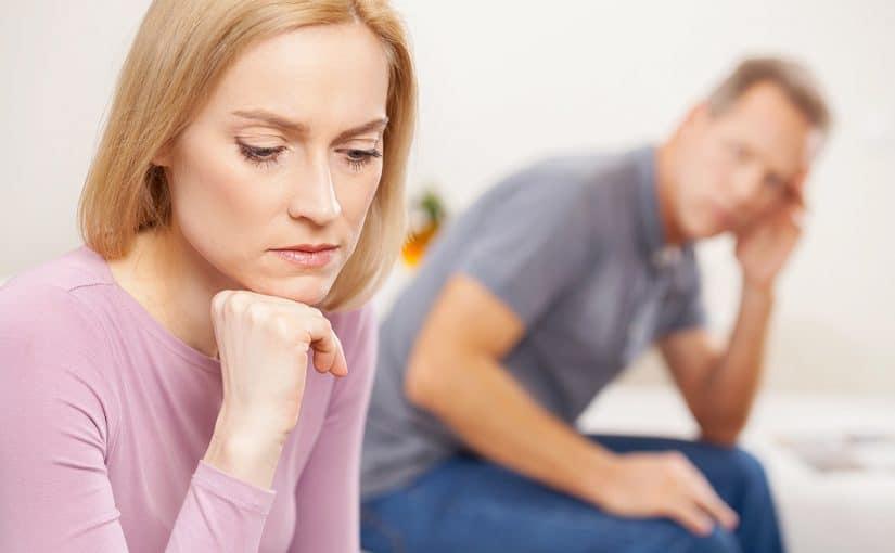 ماذا افعل مع الزوج الظالم