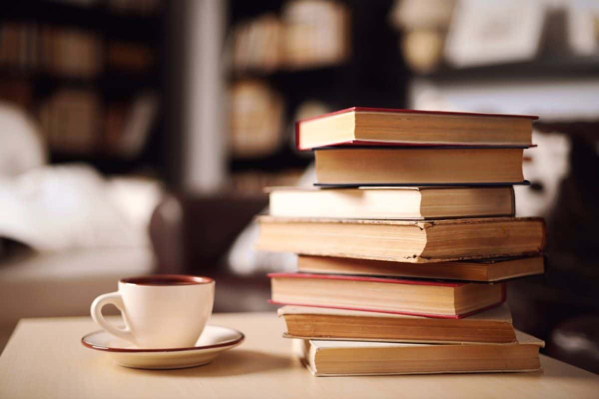 ما هي فوائد القراءة وأهميتها موسوعة