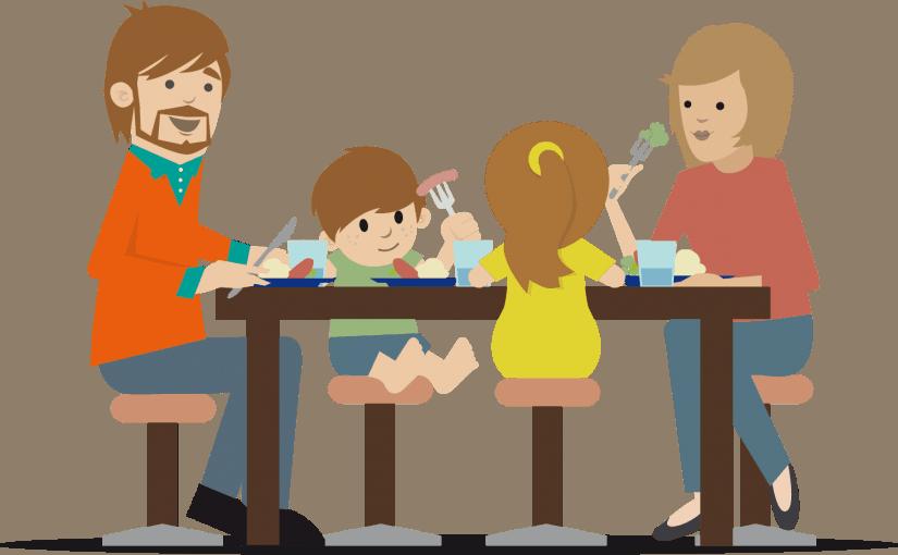 بحث عن عقوق الوالدين