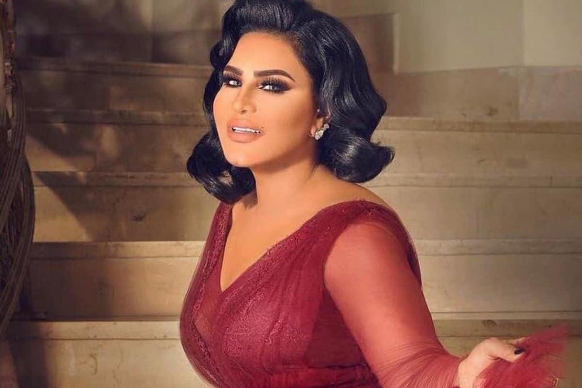 أسماء شخصيات اماراتية ناجحة