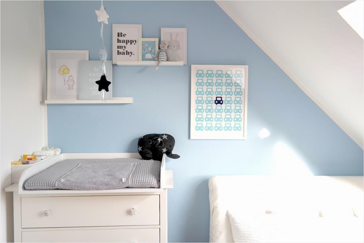 اطار لصور غرفة ولد