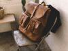 مطوية عن الحقيبة المثالية