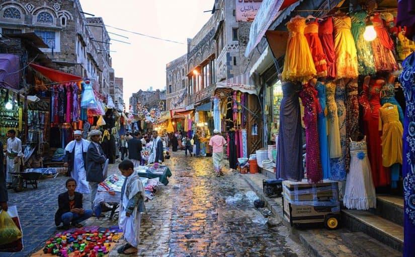 عبايات رخيصة في ابوظبي