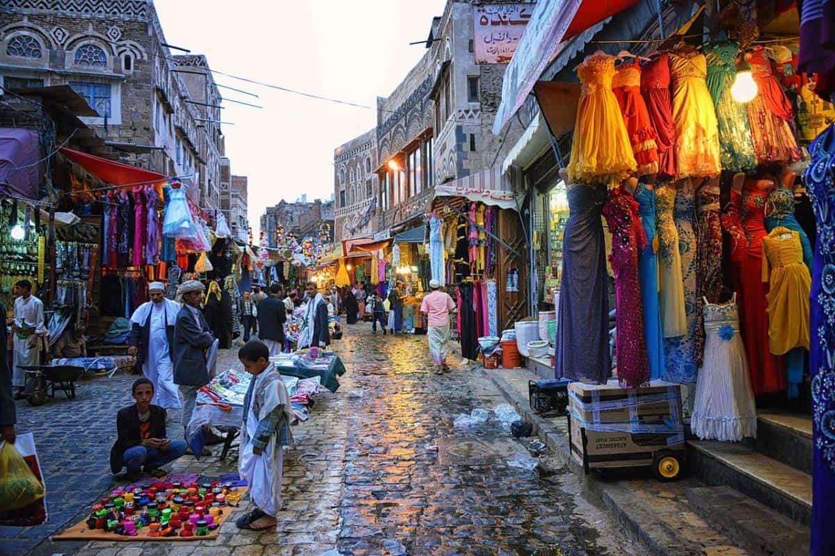 7fcc490dc92e4 أماكن أسواق عبايات رخيصة في ابوظبي - موسوعة