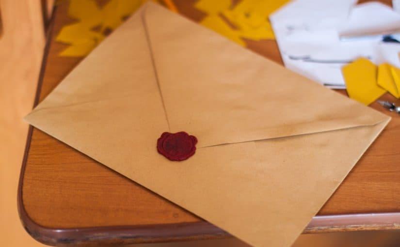 الرمز البريدي لتبوك