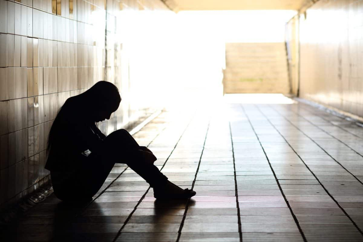 علاج الخوف الاجتماعي بالقران