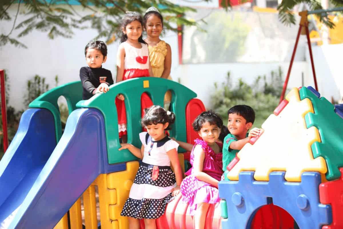 اماكن للاطفال في ابوظبي