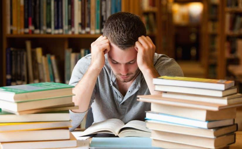 القراءة التحليلية
