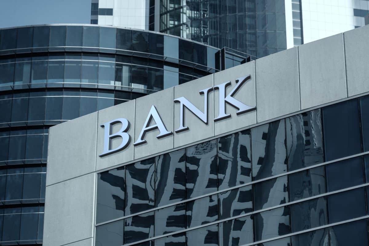 قائمة البنوك في الامارات