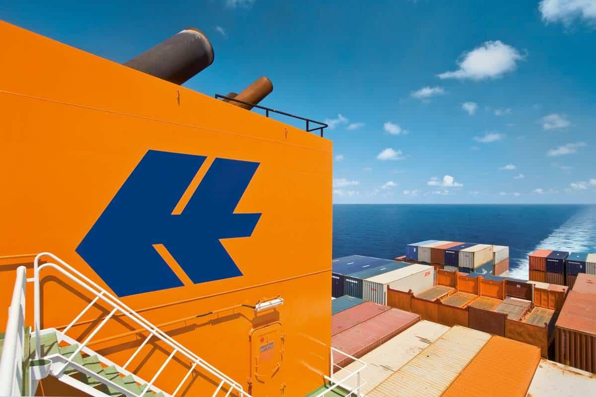 دليل أسماء شركات الشحن في الإمارات موسوعة
