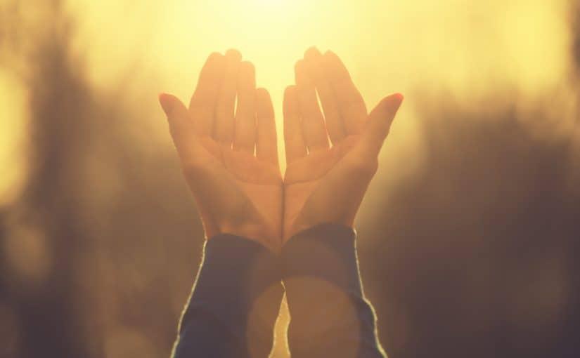 اجمل دعاء الحمد لله أجمل دعاء الشكر لله مكتوب