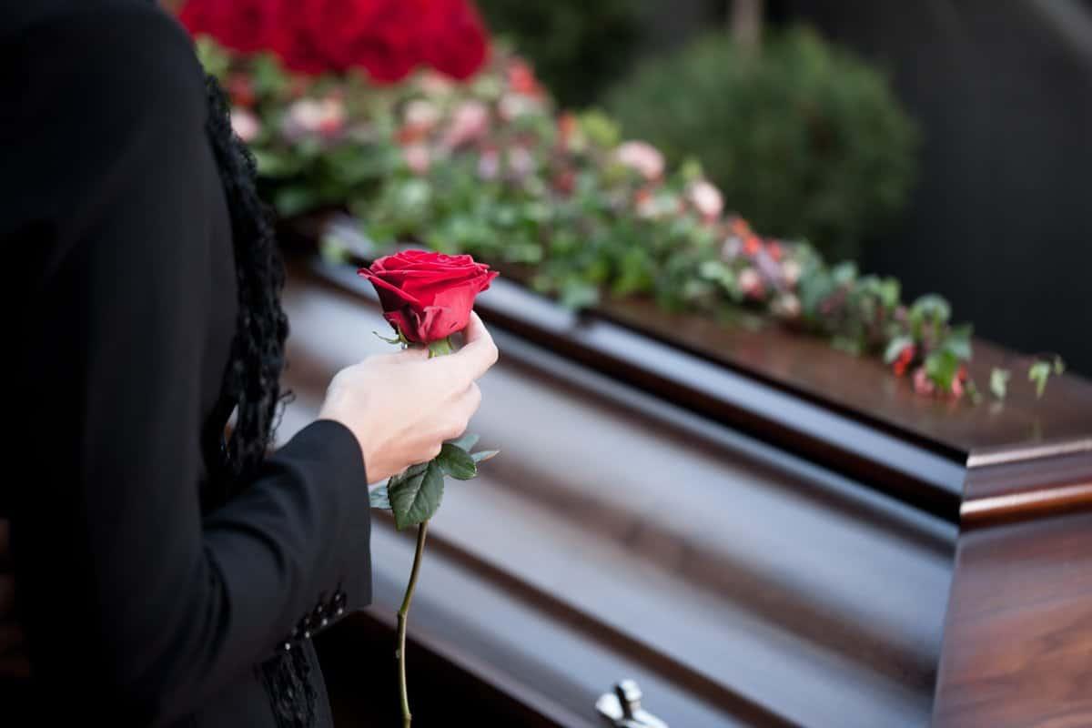 اجمل تعزية وفاة