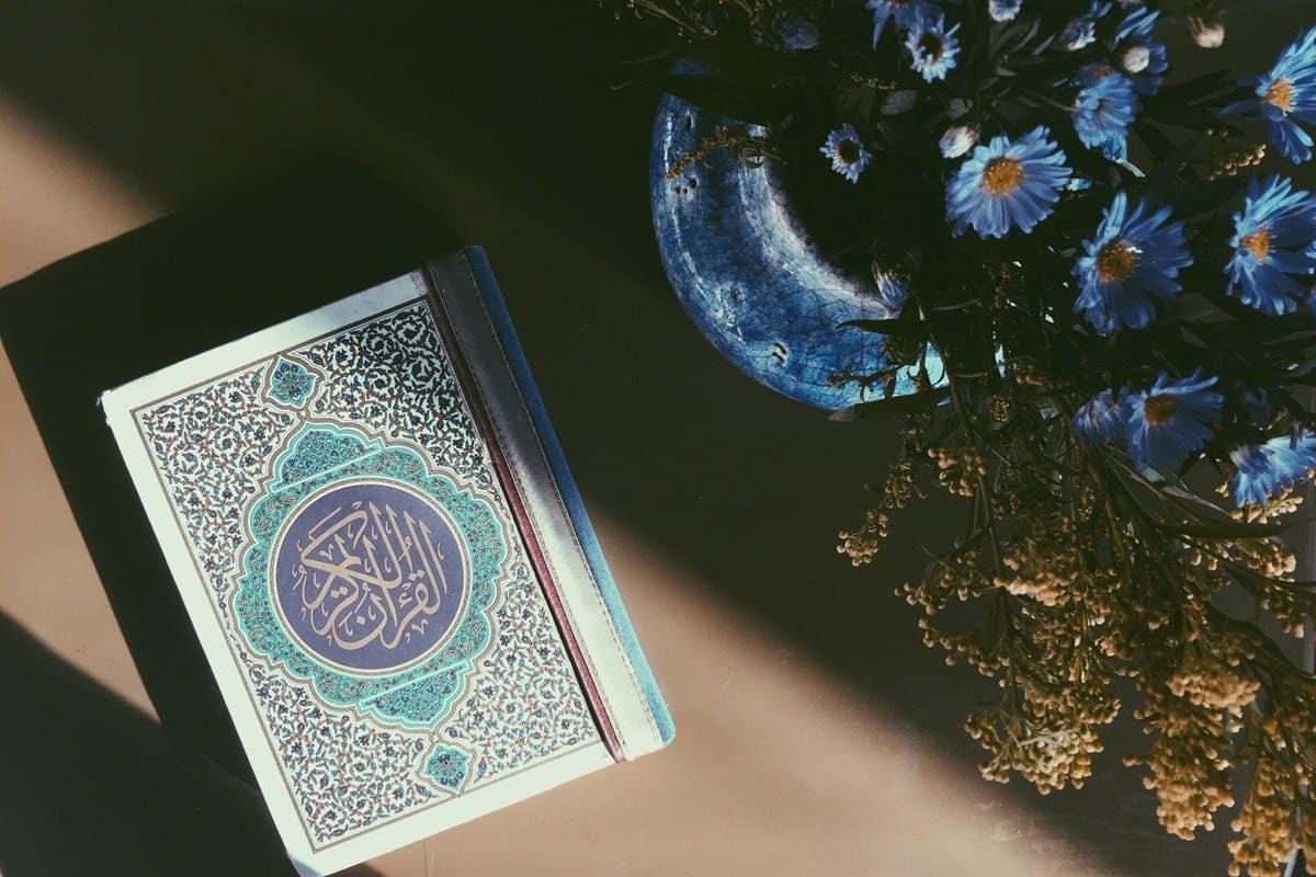 دعاء الانبياء في القرآن