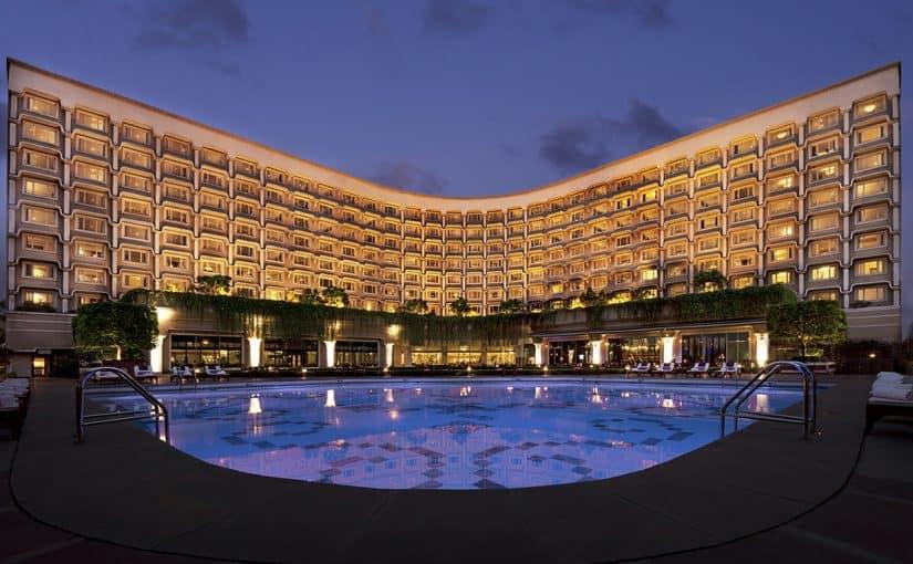 افضل فندق في اسطنبول