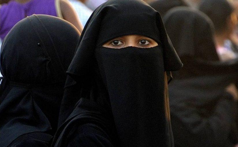 قانون التحرش في السعودية