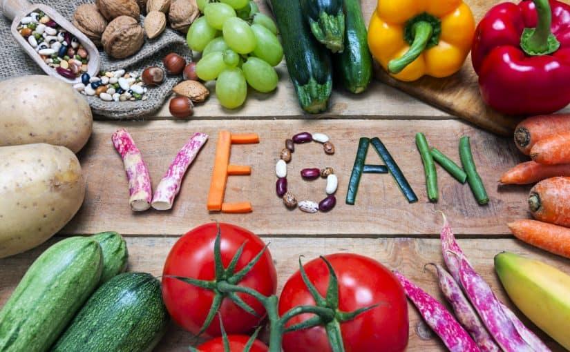 Диета На Растительной Основе. Растительная диета — что есть, чего избегать и многое другое.