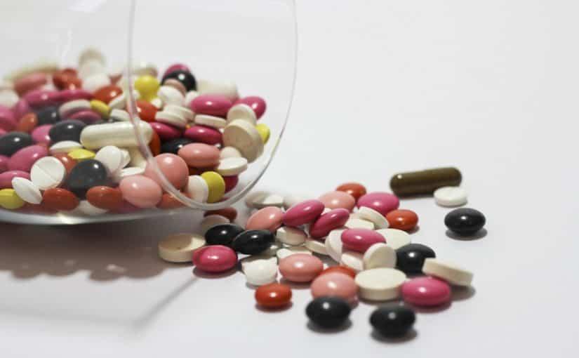 علاج جلوكوفاج 750