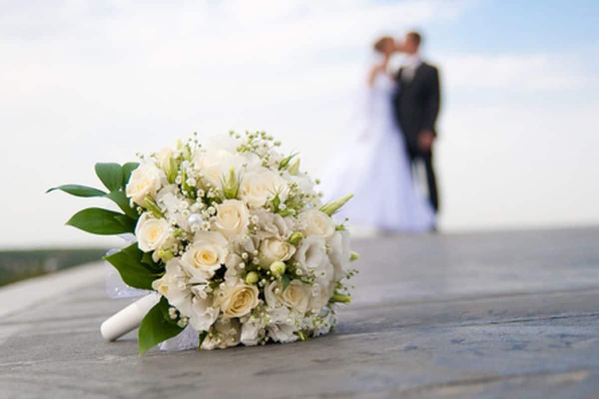 اجمل العبارات للعروس