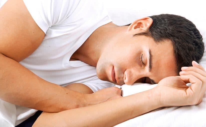 اذكار النوم مكتوبة