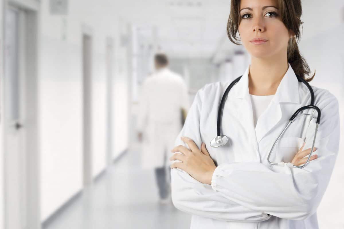 دكتورة نسائية شاطرة في ابوظبي