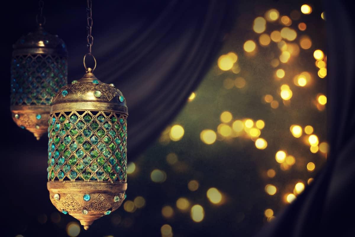 حكم وفضل من صام رمضان