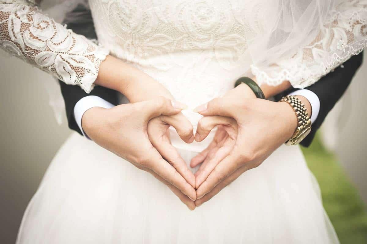 الاوراق المطلوبة للزواج من مغربية في الامارات