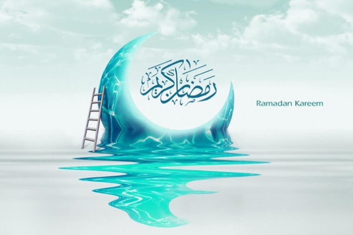 كم متبقي على رمضان 2019