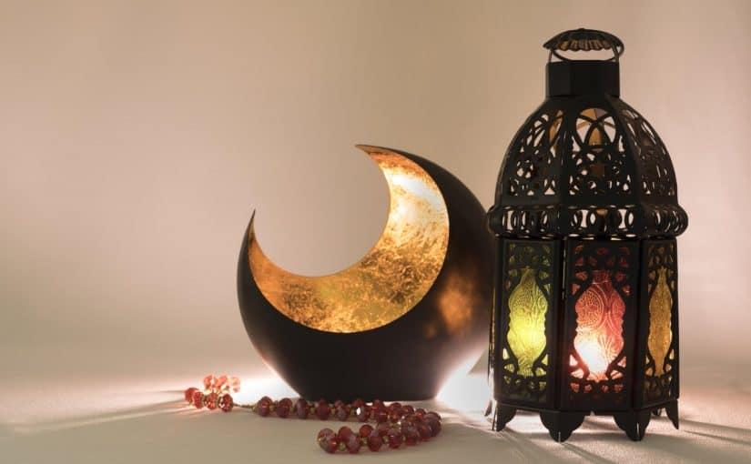 كيف انظم وقتي في رمضان