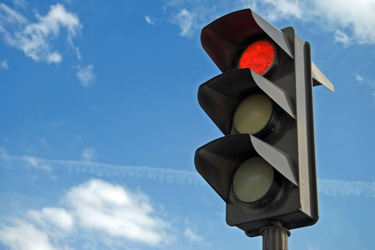 اذاعة عن السلامة المرورية