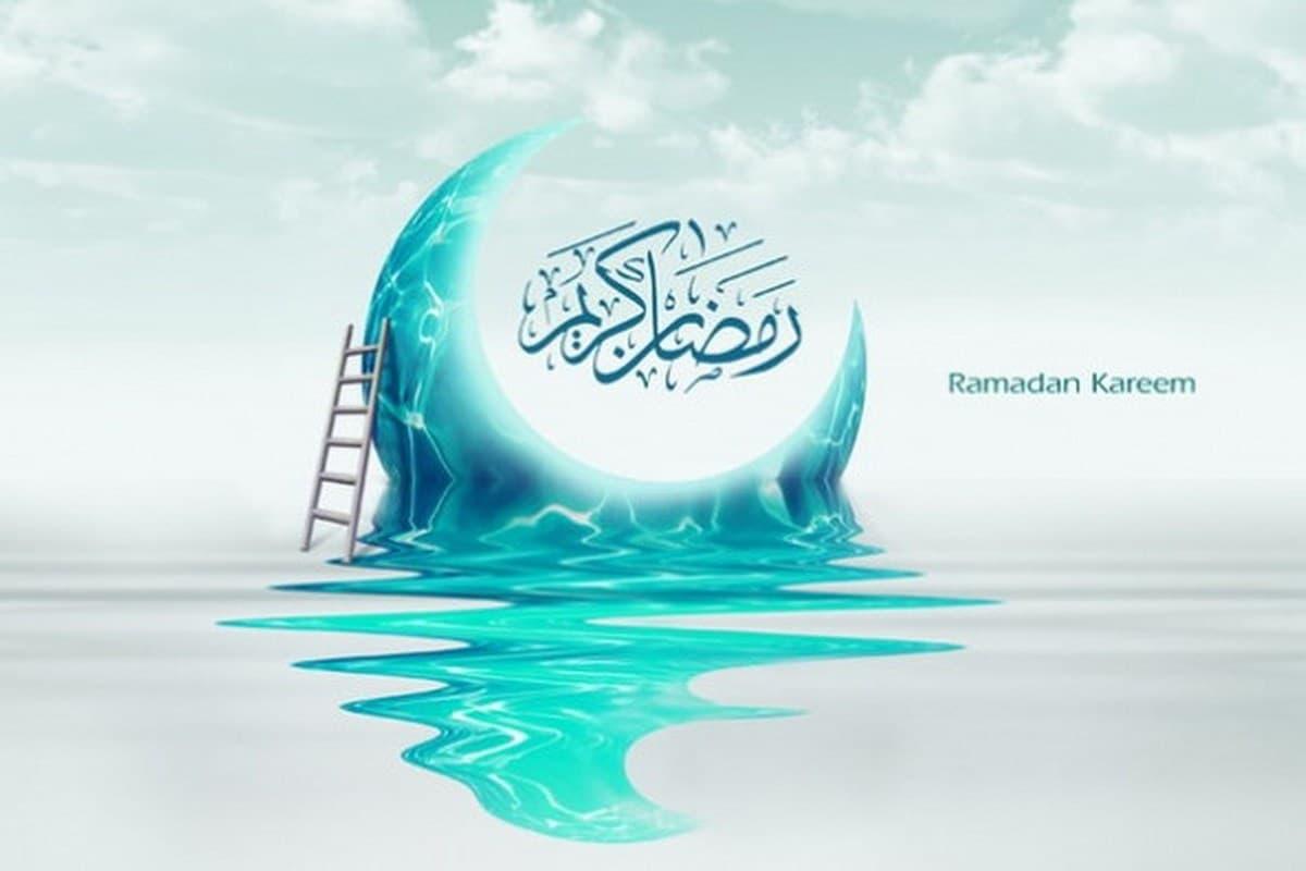 فضل اخر ليلة من رمضان