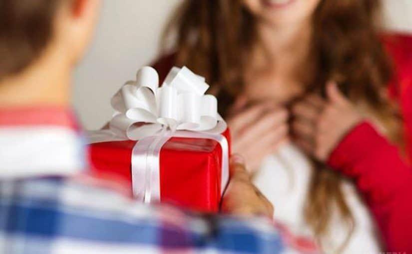 اسواق الهدايا ابوظبي