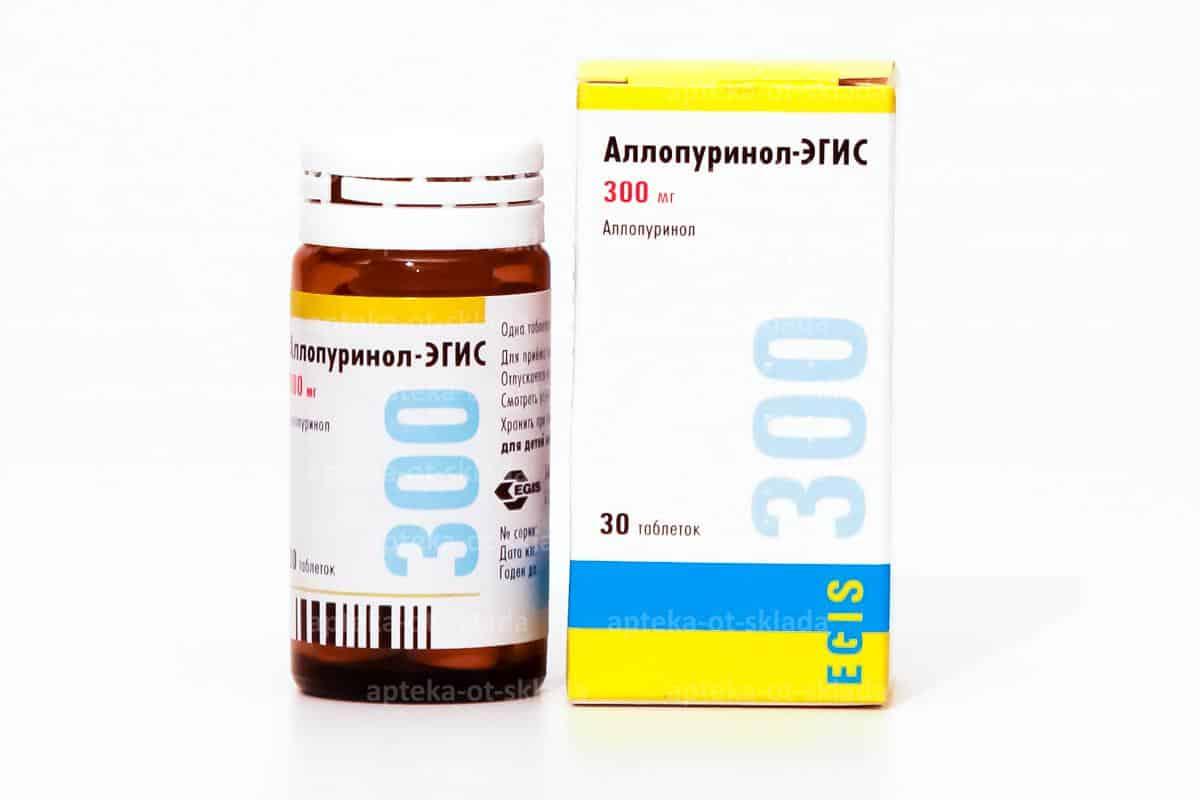 zyloric 300 المدة علاج