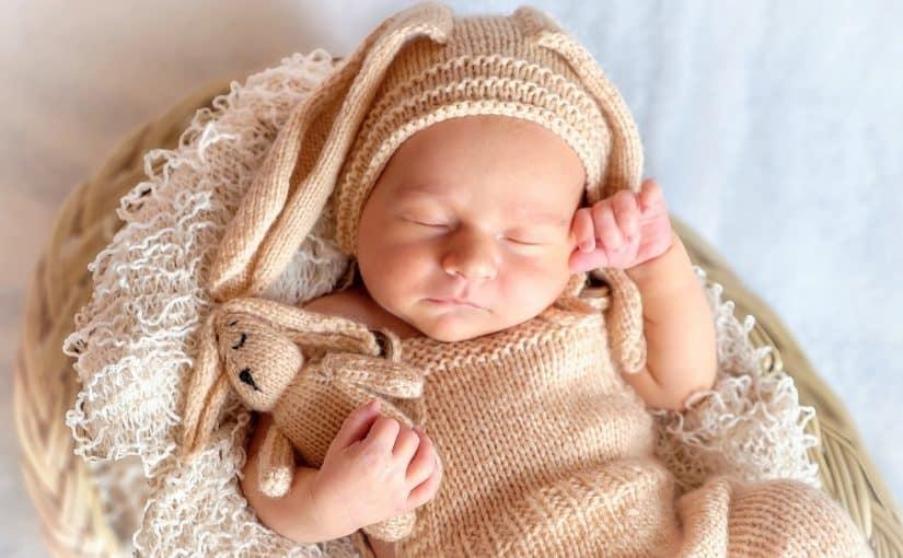 اسباب الترجيع عند الرضع