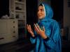 حكم الطهارة من الحيض بعد الفجر في رمضان