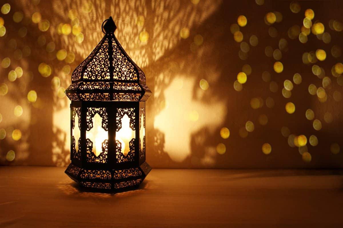 ذكريات من عمر فات فى رمضان