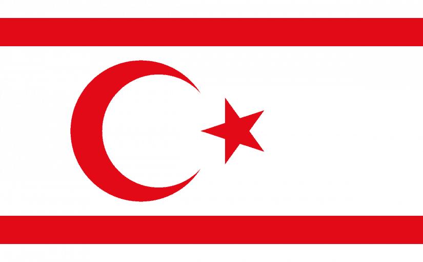شوارع قبرص التركية