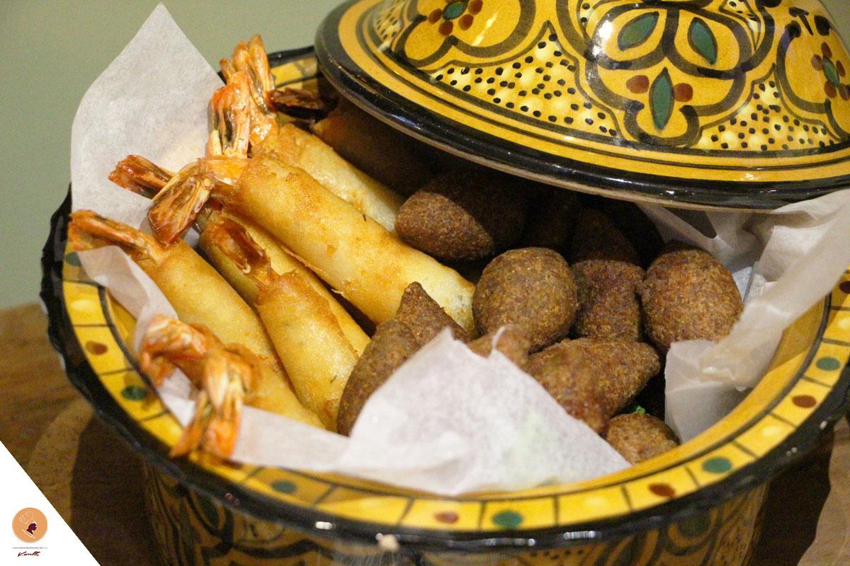 لماذا يزيد الوزن في رمضان