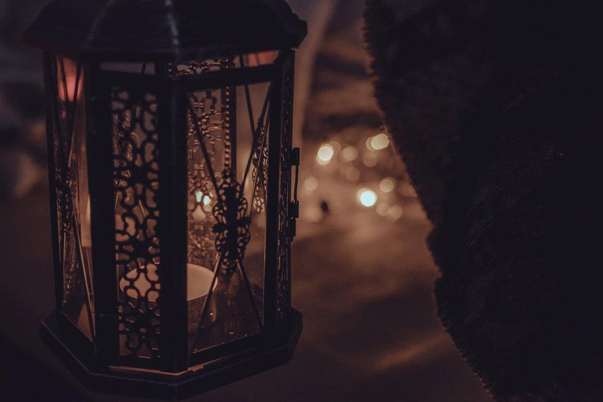 ماذا يطلق ع اخر جمعه في رمضان موسوعة