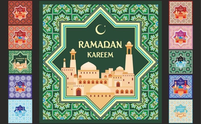 تبدأ العشر الأواخر من رمضان بأى الليالي