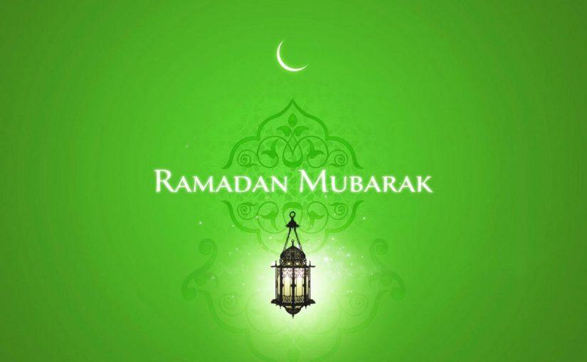 صور عن العشر الاواخر من رمضان