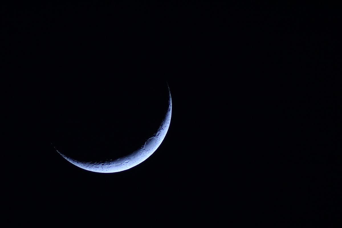 اخر يوم من رمضان يعتق