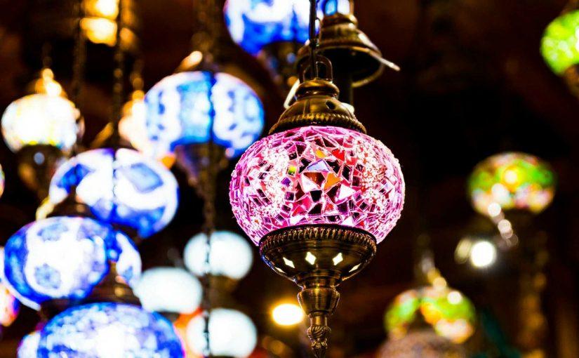 الخامس من رمضان